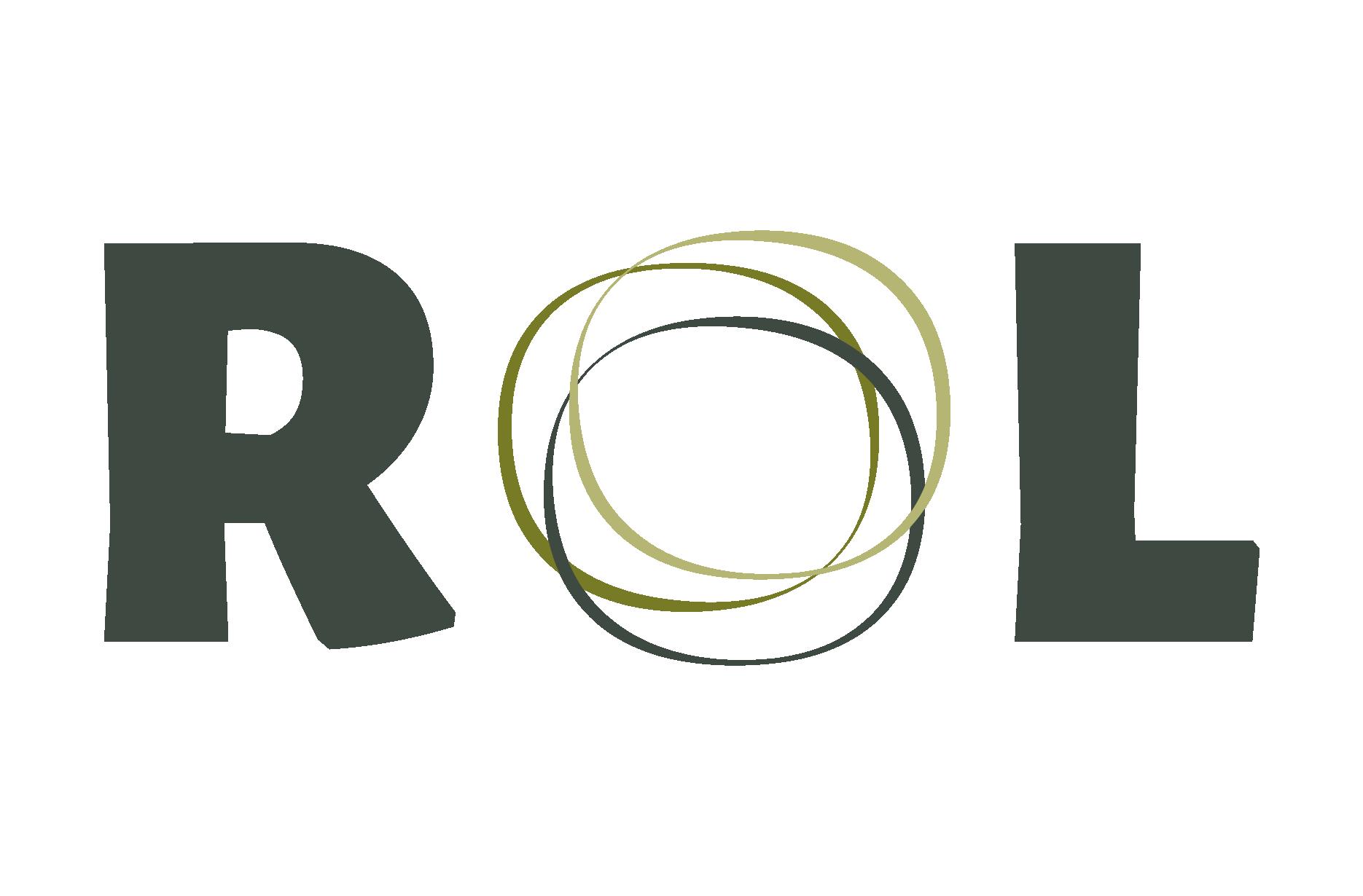 R-O-L